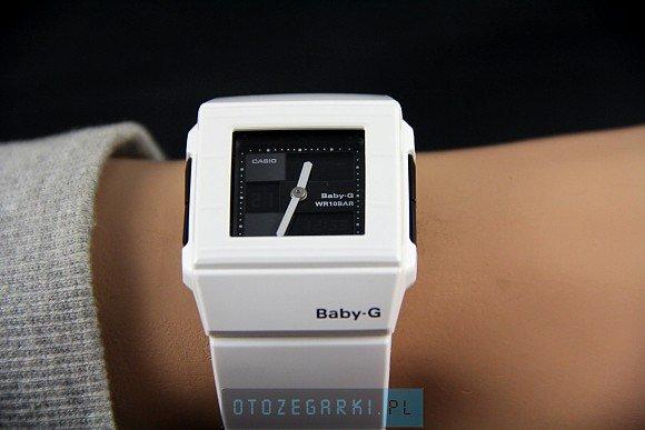 Casio Baby-G BGA-200-7E2ER  für knapp 45,- € nächster Preis 78,76 € (AMAZON)