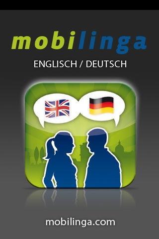 Englisch für die Reise – 1001 Redewendungen für Iphone Ipad und Co für 0,-