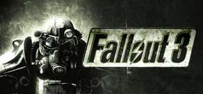 [STEAM] Fallout 3 für 2,00€ bei greenmangaming.com