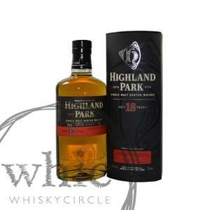 Diverse Single Malt Whiskys mit 10% Rabatt - VSK frei!