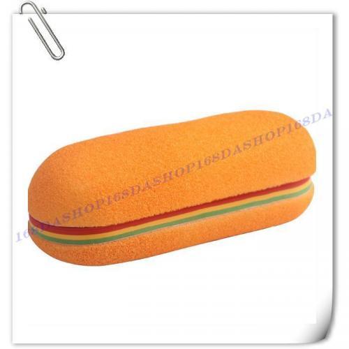 Hot Dog Notizblock für 2,38€ inkl. Versand