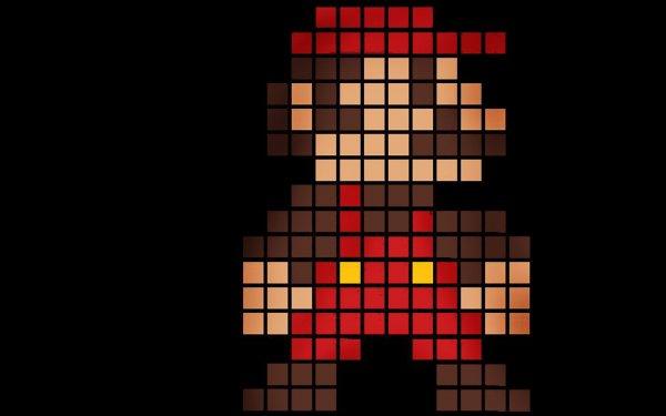 Legendäre Klassiker-Spiele 70er und 80er Online für Free