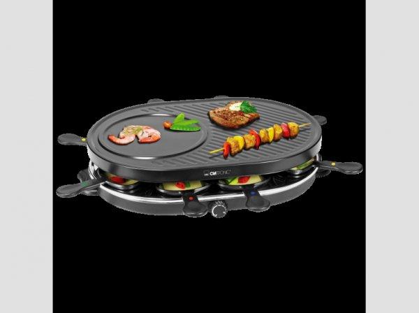 Raclette-Grill bei Media Markt für 19,- €! Versand Gratis!