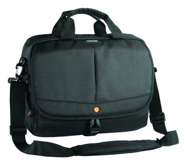 [Amazon.de] Vanguard 2GO 33 Messengertasche (SLR, Laptop) für 37,63€