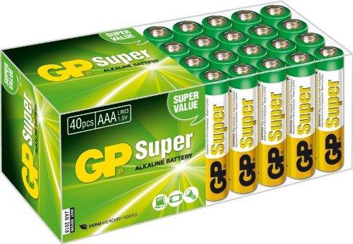 92 Batterien AAA und/oder AA für 18,72€! ca. 20 Cent pro Batterie bei Mytoys dank Gutschein!