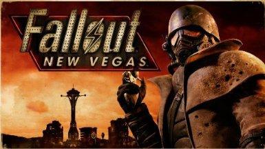 [STEAM] Fallout New Vegas via Amazon.com