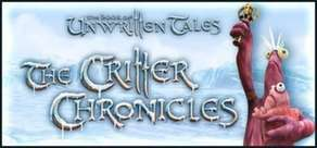 [Steam] The Book of Unwritten Tales: The Critter Chronicles für ca. 2,86€ @ Indie Bundle