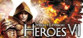[STEAM] Might & Magic: Heroes VI