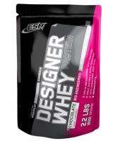 ESN Designer Whey ab 17,42€/kg @Andro Shop