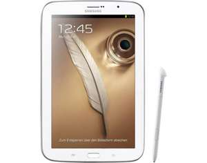 Samsung Galaxy Note 8.0 3G 16GB