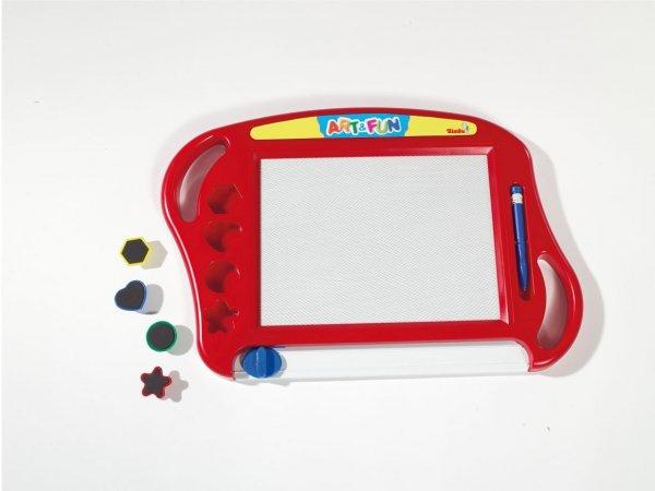 Art und Fun Magic Drawing Board (PLUS Produkt)