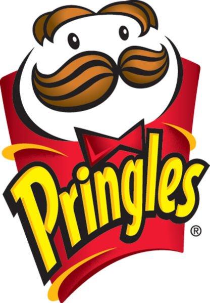 [Halle S.] Pringels (190g) versch. Sorten 48% Rabatt ! 1,11€ statt 2,29€-Inkl. Film Gutschein.