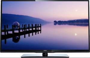 [Lokal] Philips LED TV 40PFL3078 K/12 - Saturn Köln 333,00 EUR