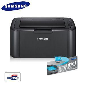 Samsung ML-1865 Laserdrucker um 48,90 inkl VSK