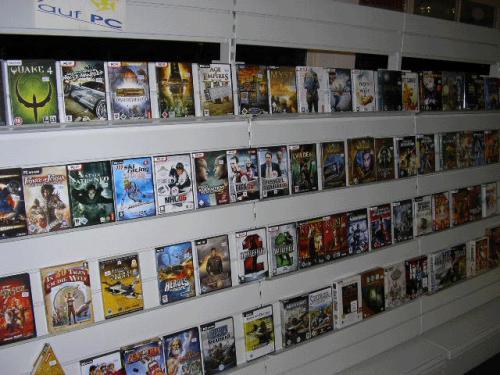 Die besten gratis PC Spiele zum downloaden [Sammelthread]