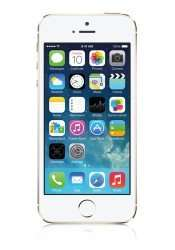24mobile iPhone 5s 32GB +T-Mobile  Complete Comfort S + ohne Einrichtungsgebühr