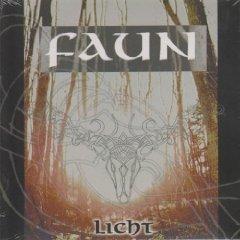 Amazon MP3 - 3 gratis Songs von Der Gruppe FAUN
