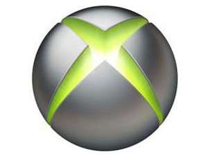 12.600 Microsoft Points (151,20 Euro) für 99,96 Euro