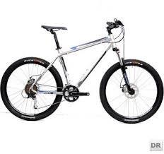 Corratec Mountainbike X-Vert Halcon Rh 54 für 233,33 Vsk frei !