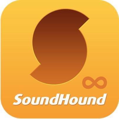(iOS) SoundHound ?  - zur Zeit kostenlos - normal 5,99€
