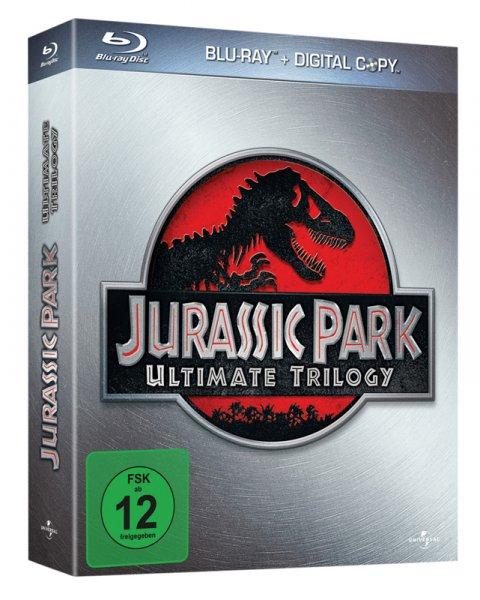 Zavvi New Year Sale (z.B. Homefront xbox 360 6,25€ JurassicPark Triologie GER 12,45 und diverse Steelbooks 8,75)