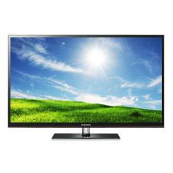 "51 "" 3D HD+ HD-Ready Plasma Samsung PS-51D490 für 666€"