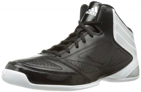 adidas Performance 3 Series 2013 G67371 Herren Basketballschuhe @ javari
