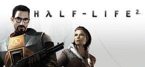[STEAM] Half-Life 2 für 2,24€ oder Half-Life Complete 9,24€