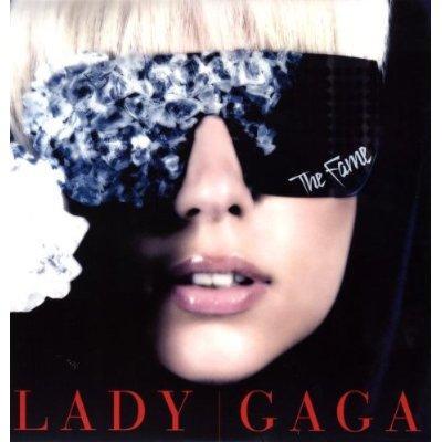 Vinyl Schnäppchen: Lady Gaga, Björk, PJ Harvey für je 7,97€!! (mehr als 60% sparen)