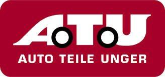 A.T.U Shop ohne Mehrwertsteuer, ab 50€ versandkostenfreie Lieferung