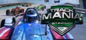 [Steam] Trackmania 2: Stadium für 2,49 €