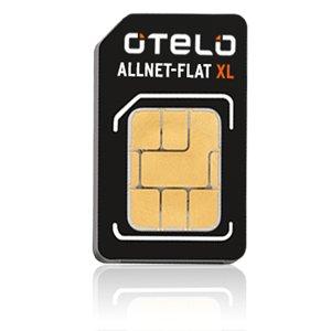i-mobile24.de D2 Netz - SMS - Internet 1GB & Allnet für effektive 6,86 € pro Monat