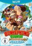 [Wii U] Donkey Kong Country: Tropical Freeze