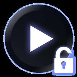 [Android] PowerAMP full Version - MP3-Player für 0,77€