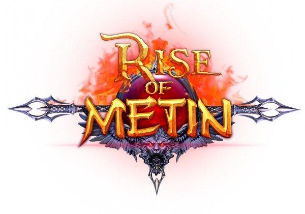 Rise of Metin Key Giveaway (elitepvpers member)