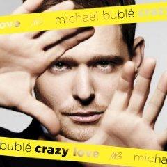 Amazon Mp3 Album: Michael Bublé - Crazy Love für NUR 2,99 €