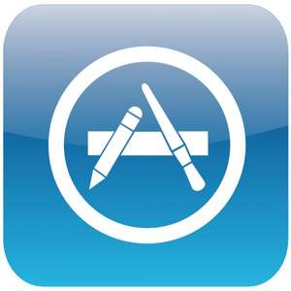 [IOS] Einige Apps zum Neujahr kostenlos / reduziert