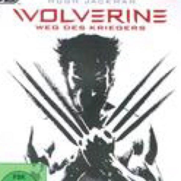 Wolverine 3D für 16,99€ ohne Versandkosten