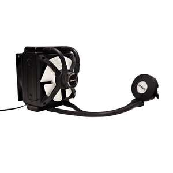[Zack-Zack.de] Antec Liquid Cooling System H2O 950 Wasserkühlung o. Vsk für 69,90 €