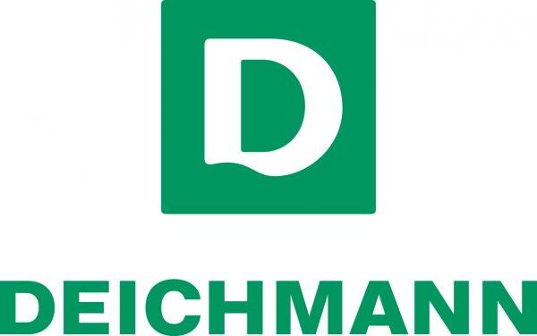 Deichmann: Nimm 2 Reduzierte, das 2. Paar 50% günstiger - [Schuhe & Taschen]