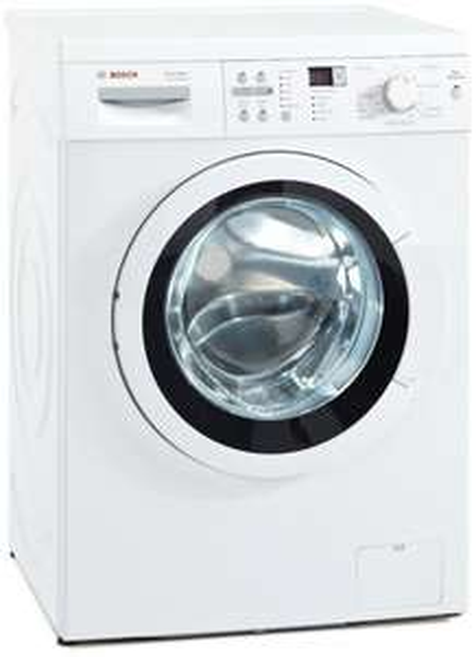 [WHD]Bosch WAQ28321 Waschmaschine Frontlader Avantixx 7 / A+++ AB / 1400 UpM / 7 kg / Ersparnis 20%