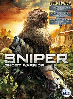 "Das ""FPS Warriors Bundle"" @Bundlestars.com"