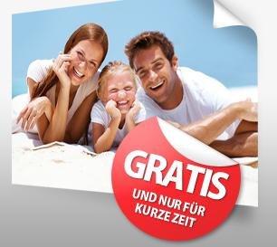 Poster Format 60x40cm für 4,95€ @myprinting Neukunden