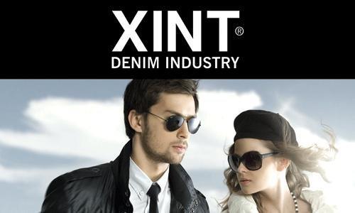 Hoodboyz 85% auf Klamotten von XINT