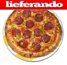 10 Euro Lieferando-Gutschein aus ComputerBild 14/2011