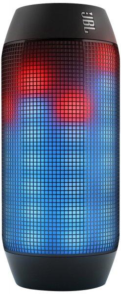 JBL Pulse für 160,09€ @Amazon.fr (Vergleichspreis: 199€)