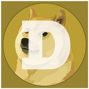 [EarnCrypto] Dogecoins selber verdienen durch Werbung schauen
