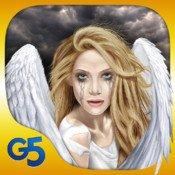 [iOS + OS X] Where Angels Cry (HD) kostenlos anstatt 5,99 €