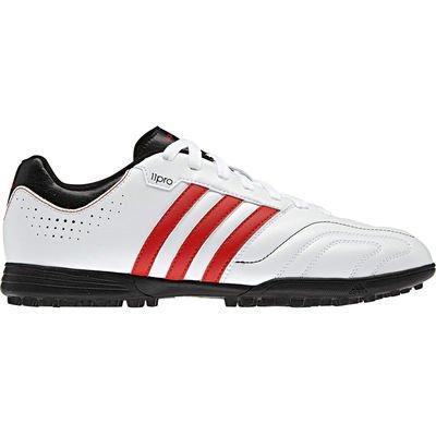 Adidas Herren Fußballschuh 11Questra Trx  Größen 40-47 für 20€ @ Karstadt.de (+10% Qipu möglich)