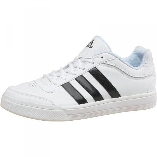 Adidas Supercup LT Low Übergrößen: UK 16-19 (EU ca. 52-56) 16,55 EUR+VSK [MandM direct]